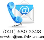 data recovery contact us