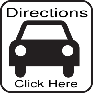 directions-icon-md