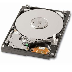 Toshiba Hard Drive Data Recovery cape town